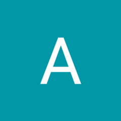 Artemida X