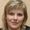 Лерия