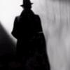 Shadower
