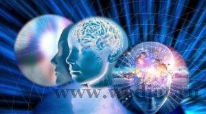 NARADA: Духовное Вознесение Личности