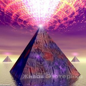 NARADA: 13 мерностей развития Сознания соизмеримые с 13 Измерениями нашей Вселенной