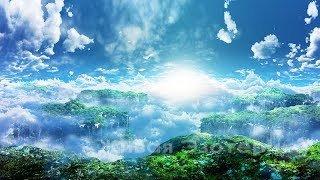 NARADA: Логическое мышление - Четвёртая мерность развития Сознания