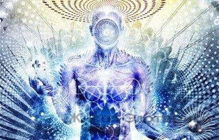 NARADA: Память развитого Сознания