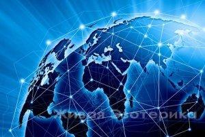 NARADA: Кристаллическая Сеть Земли