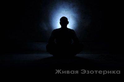 «Познай себя, и ты познаешь весь мир». Практика.