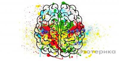 Ошибки восприятия идей