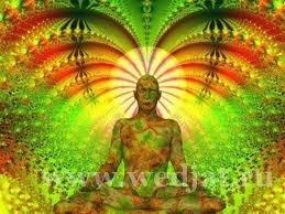 Лурис о медитации